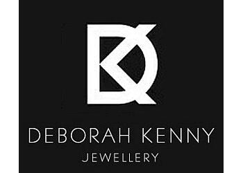 Brampton jewelry Deborah Kenny Jewellery