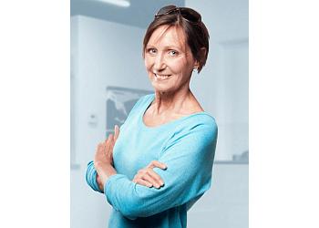 Victoria divorce lawyer Deborah Todd