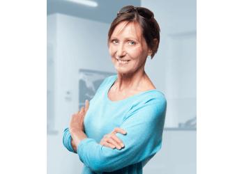 Victoria divorce lawyer Deborah Todd - DEBORAH TODD LAW