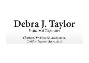 Sarnia accounting firm Debra J. Taylor Professional Corporation
