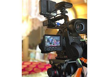 Brampton videographer Deep Productions