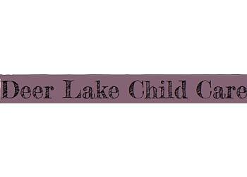 Deer Lake Preschool Burnaby Preschools