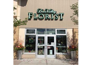 Calgary florist Deer Valley Florist