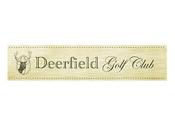 Oakville golf course Deerfield Golf Club