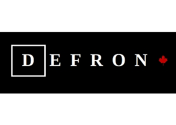 Toronto security guard company Defron Security Services