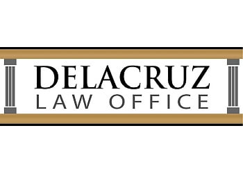 Grande Prairie immigration lawyer Delacruz Law Office