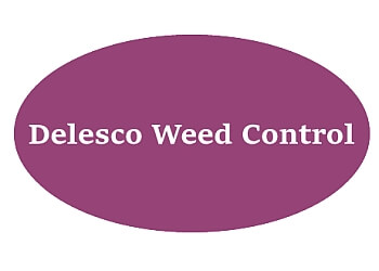 Richmond Hill lawn care service Delesco Weed Control