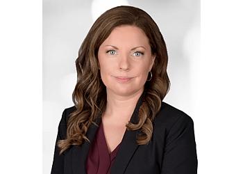 Sherbrooke business lawyer Delorme LeBel Bureau Savoie Avocats