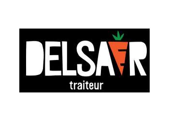 Saint Jean sur Richelieu caterer Delsaer Traiteur