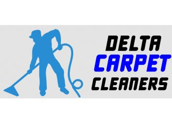 Richmond carpet cleaning Delta Carpet Cleaning