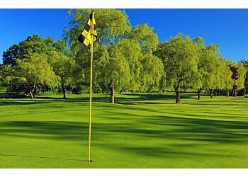 Delta golf course Delta Golf Club