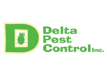 Pest Control Richmond  Delta Pest Control Richmond Hill Pest Control
