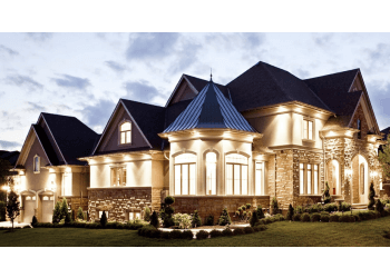 Oshawa home builder Delta Rae Homes