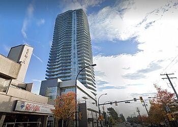 Delta apartments for rent Delta Rise