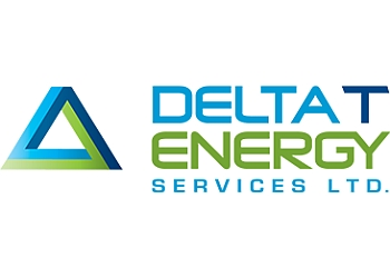 Delta hvac service Delta T Energy Services Ltd.