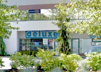 Delta mattress store Deluxe Liquidation Outlet