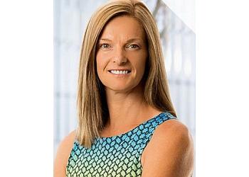 Kamloops real estate lawyer Denise Kranz