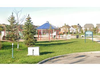 Dennison Park