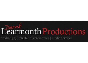 Derek Learmonth Productions