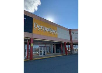 Halifax med spa DermaEnvy Skincare