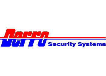 Sudbury security system Derro Security Systems Ltd