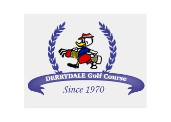 Mississauga golf course Derrydale Golf Course