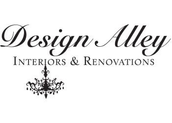 Port Coquitlam interior designer Design Alley Interiors & Renovations Inc.