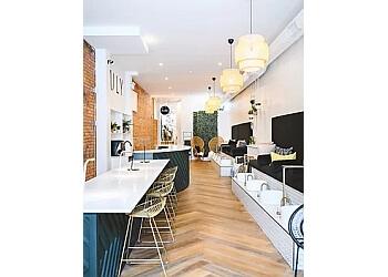 3 Best Interior Designer Amp Decorators In Kitchener On Threebestrated