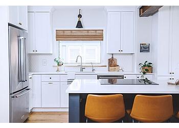 design kitchener 3 best interior designer decorators in kitchener on