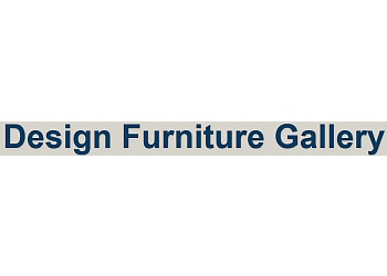 St Albert furniture store Design Furniture Gallery