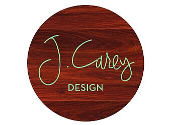 Laval interior designer Design J.Carey