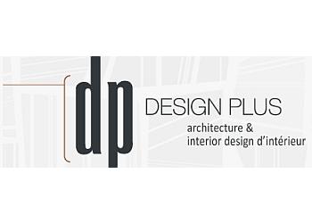 Moncton residential architect Design Plus Architecture