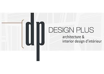 Moncton residential architect Design Plus