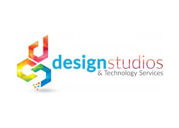Grande Prairie computer repair Design Studios & Technology Services