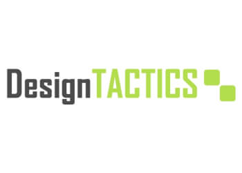 Kingston web designer Design Tactics Inc.