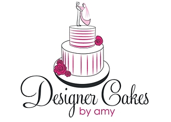 Caledon cake Designer Cakes By Amy