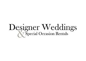 Victoria wedding planner Designer Weddings & Special Occasion Rentals