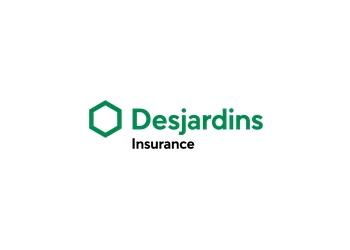 Fredericton insurance agency Desjardins Insurance - Kevin Burke