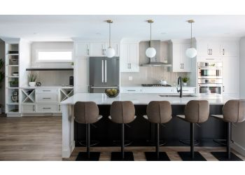 3 Best Custom Cabinets in Ottawa, ON - Expert Recommendations