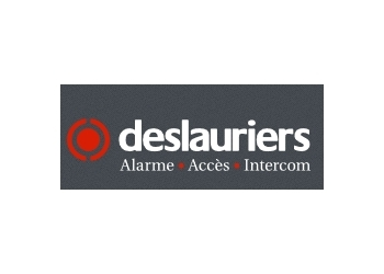 Gatineau security system Deslauriers