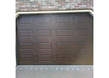 Moncton garage door repair Despres Garage Door
