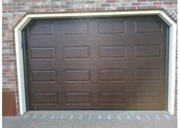 Moncton garage door repair  Despres Garage Doors Inc.