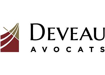 Laval employment lawyer Deveaux avocats