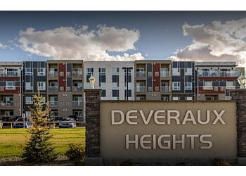 Regina apartments for rent Deveraux Heights