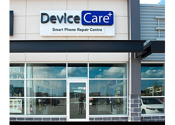 Oshawa cell phone repair Device Care