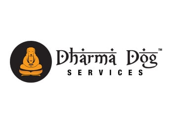 Dharma Dog Services
