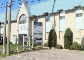 Diagnostic Sleep Clinic North Bay Sleep Clinics