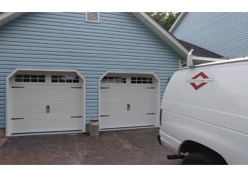 Brantford garage door repair Diamond Garage Doors