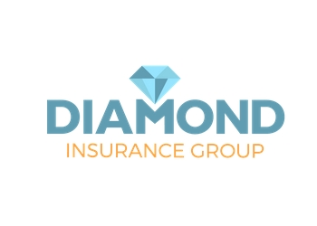 Caledon insurance agency Diamond Insurance Group Inc