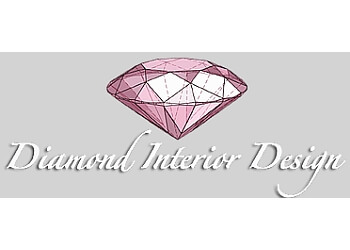 Diamond Interior Design